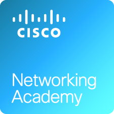 CISCO Networking Acadamy